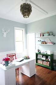 calming colors for office walls calming colors for dental office