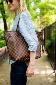 Louis Vuitton Clothes For Women My First