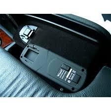 mercedes bluetooth cradle mbu 2 mercedes bluetooth cradle adaptor for uhi connector