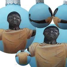 shop painted balls on wanelo