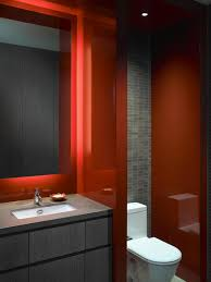 bathroom bliss by rotator rod small chic tranquil spa inspired