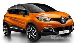 renault cars renault cars for sale in malaysia reviews specs prices
