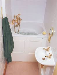 bathroom small bathtub ideas and options pictures tips from hgtv