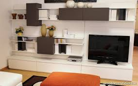 soggiorni moderni componibili soggiorno day light system a moduli componibili diotti a f