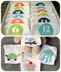cheap baby shower gifts cheap baby shower favors diy cheap baby shower party favor ideas