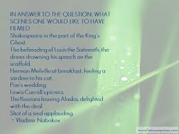 wedding quotes shakespeare shakespeare wedding quotes top 2 quotes about shakespeare wedding