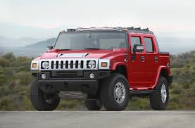 2017 hummer h2 price review and release date http www