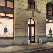 designer outlet leipzig mode läden leipzig die besten einkaufsadressen shoppl de