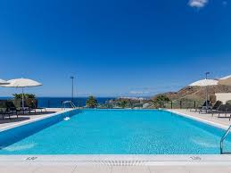 luxury apartments in the south of gran homeaway mogán
