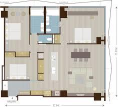 1 bedroom apartment san antonio three cats in a one bedroom apartment 1 bedroom apartments milwaukee