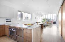 wohnzimmer offen gestaltet haupt küche wohnzimmer offen klein küche wohnzimmer offen klein