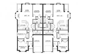 sophisticated modern stilt house plans ideas best inspiration