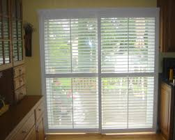 sliding louvered patio doors free online home decor