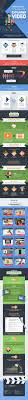 2042 best social media for success images on pinterest content