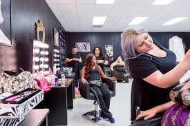 valley u0027s first salon catering to plus size women opens in north
