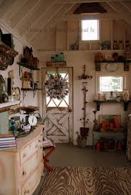 103 best potting shed and rooms images on pinterest potting