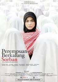 film ayat ayat cinta full movie mp4 ayat ayat cinta indonesian movie posters others pinterest