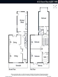 Victorian Era House Plans 96 Best Floor Plan Images On Pinterest Floor Plans Victorian