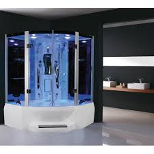 steam shower finest large home steam shower is nicely fitted trendy steam shower enclosures steam shower enclosure unit w kw with steam shower