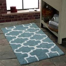 Contemporary Bathroom Rugs Sets Dark Gray Bathroom Rugs Brightpulse Us
