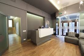 Hardwood Flooring Brisbane 4 Tips For Interior Fitouts Brisbane Clinic Owners Must Know A U0026s