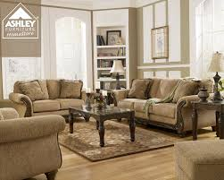 Price Busters Furniture Store by
