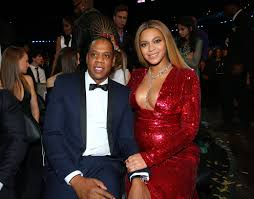 lyrica anderson and beyonce jay z opens up about recent times kpat