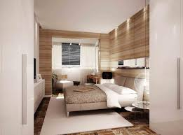 grey wooden bed with white bedding brown wooden floor with white