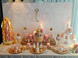 simple birthday decoration ideas at home decorating of party