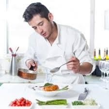 le chef cuisine inti our room and felipe le chef de cuisine picture of
