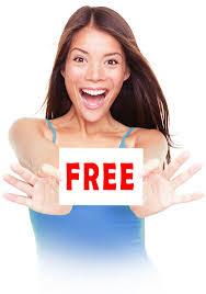 3d Vidio Get Free 3d Video Converter Software 3d Video Player U0026 3d Video