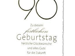 90 geburtstag sprüche einladungen zum 90 geburtstag designideen