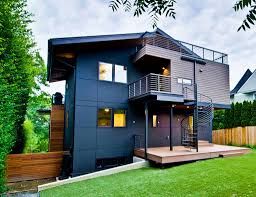 what is a cottage style home cottage style homes can help achieve relaxation at home well