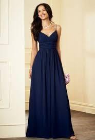navy bridesmaid dresses best 25 formal bridesmaids dresses ideas on formal