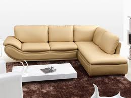 sectional pull out sleeper sofa furnitures pull out sleeper sofa luxury sectional sofa with sleeper