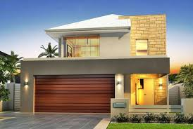townhouse designs townhouse builders perth renowned
