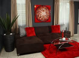 Red Oriental Rug Living Room Classical Red Carpet Area Rug For Living Room Large Size Rugs And