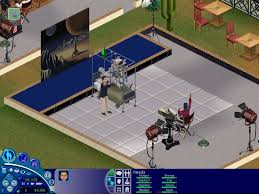 the sims superstar screenshots for windows mobygames
