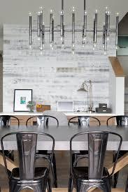 Dining Room Groups Sylvan Lake Cottage Part 2 Dining Room U0026 Kitchen U2014 Nyla Free
