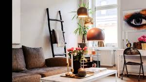scandinavian interior design futuristic scandinavian interior