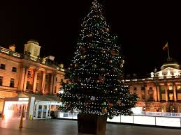 london christmas lights walking tour things to do this week in london 18 24 december 2017 londonist