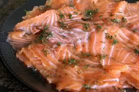cuisinez comme les chefs thermomix 50 beau cuisiner comme un chef style tendance cuisine et jardin