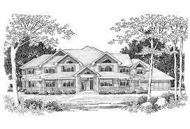 8 bedroom victorian house plans u2013 readvillage