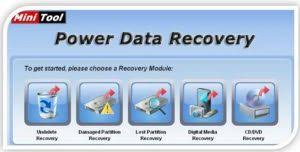 full version power download minitool power data recovery full version free pc solutions