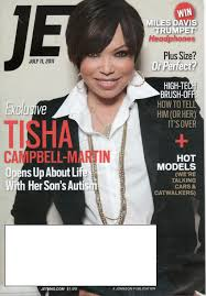 tisha campbell martin met her husband html in hitizexyt github com