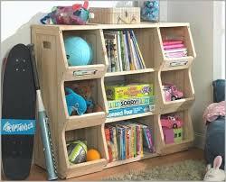 book storage kids toddler book storage bedroom image kids playroom ideas most precise