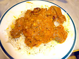 the curry heute curry heute the curry heute curry heute com more than just a glasgow