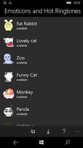 dafont emoji get sticker emoticons microsoft store en gb