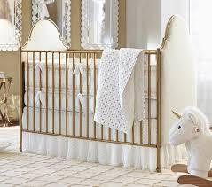 cassandra nursery bumper bedding set crib skirt crib fitted