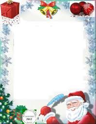 letters from santa claus write email santa claus free letters from santa claus free santa